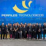 perfiles_tecnologicos