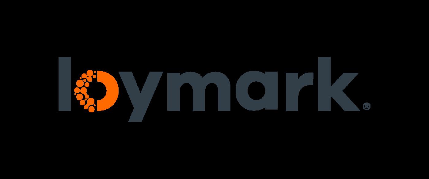 Logo Loymark Costa Rica